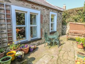 Kirkgate Cottage - Scottish Lowlands - 950825 - thumbnail photo 18