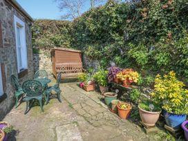 Kirkgate Cottage - Scottish Lowlands - 950825 - thumbnail photo 19