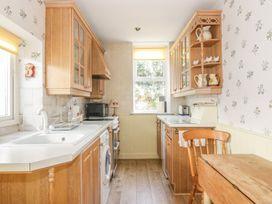 Kirkgate Cottage - Scottish Lowlands - 950825 - thumbnail photo 6