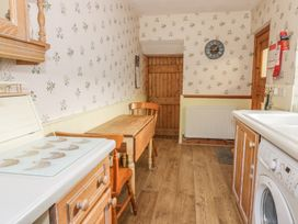 Kirkgate Cottage - Scottish Lowlands - 950825 - thumbnail photo 8