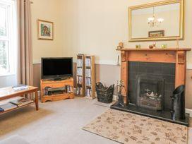 Kirkgate Cottage - Scottish Lowlands - 950825 - thumbnail photo 5