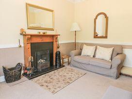 Kirkgate Cottage - Scottish Lowlands - 950825 - thumbnail photo 4