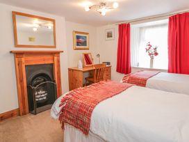 Kirkgate Cottage - Scottish Lowlands - 950825 - thumbnail photo 10