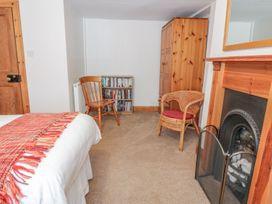 Kirkgate Cottage - Scottish Lowlands - 950825 - thumbnail photo 11