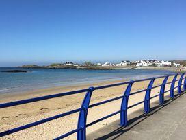 Trearddur Views - Anglesey - 950827 - thumbnail photo 29