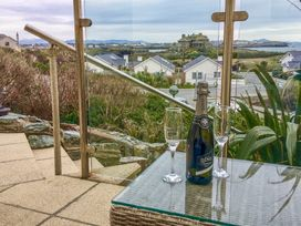 Trearddur Views - Anglesey - 950827 - thumbnail photo 24
