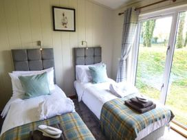 Squirrel Lodge - Yorkshire Dales - 950869 - thumbnail photo 14