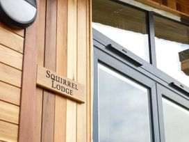 Squirrel Lodge - Yorkshire Dales - 950869 - thumbnail photo 15