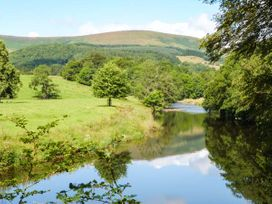 Squirrel Lodge - Yorkshire Dales - 950869 - thumbnail photo 17
