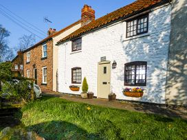 Clara's Cottage - North Yorkshire (incl. Whitby) - 950877 - thumbnail photo 3