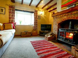 Clara's Cottage - North Yorkshire (incl. Whitby) - 950877 - thumbnail photo 4