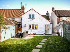 Clara's Cottage - North Yorkshire (incl. Whitby) - 950877 - thumbnail photo 17
