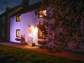 Clara's Cottage - North Yorkshire (incl. Whitby) - 950877 - thumbnail photo 21