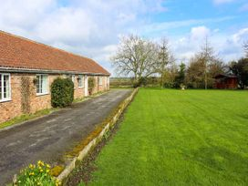 Meadow View - Lincolnshire - 950884 - thumbnail photo 2