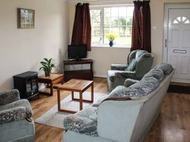 Meadow View - Lincolnshire - 950884 - thumbnail photo 3