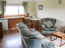Meadow View - Lincolnshire - 950884 - thumbnail photo 4