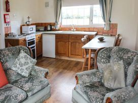 Meadow View - Lincolnshire - 950884 - thumbnail photo 5