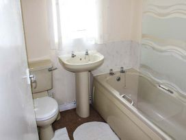 Meadow View - Lincolnshire - 950884 - thumbnail photo 9