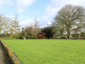 Meadow View - Lincolnshire - 950884 - thumbnail photo 10