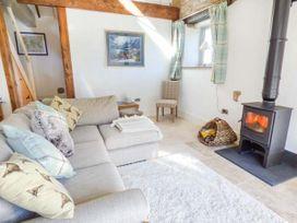 Cottage Anton - Whitby & North Yorkshire - 950900 - thumbnail photo 3
