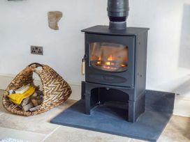 Cottage Anton - Whitby & North Yorkshire - 950900 - thumbnail photo 4