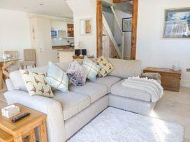 Cottage Anton - Whitby & North Yorkshire - 950900 - thumbnail photo 5