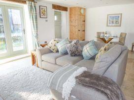 Cottage Anton - Whitby & North Yorkshire - 950900 - thumbnail photo 6