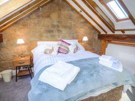 Cottage Anton - Whitby & North Yorkshire - 950900 - thumbnail photo 9