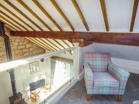 Cottage Anton - Whitby & North Yorkshire - 950900 - thumbnail photo 11