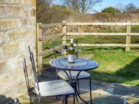 Cottage Anton - Whitby & North Yorkshire - 950900 - thumbnail photo 13