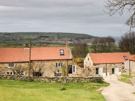 Cottage Anton - Whitby & North Yorkshire - 950900 - thumbnail photo 16