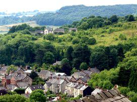 Skyview Cottage - Peak District - 950920 - thumbnail photo 18