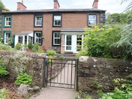 27 Bongate - Lake District - 950945 - thumbnail photo 1