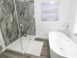 27 Bongate - Lake District - 950945 - thumbnail photo 9