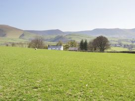 Bryndan - Mid Wales - 950951 - thumbnail photo 27