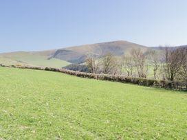 Bryndan - Mid Wales - 950951 - thumbnail photo 29