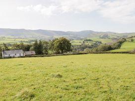 Bryndan - Mid Wales - 950951 - thumbnail photo 26