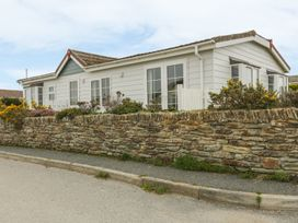 11 Pendarves - Cornwall - 951006 - thumbnail photo 2