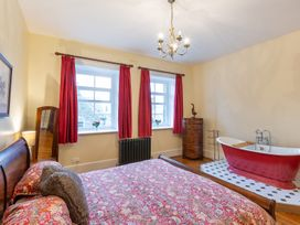 Luttrell House - Yorkshire Dales - 951021 - thumbnail photo 43