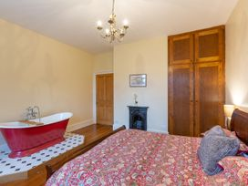 Luttrell House - Yorkshire Dales - 951021 - thumbnail photo 45