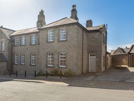 Luttrell House - Yorkshire Dales - 951021 - thumbnail photo 60