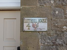 Luttrell House - Yorkshire Dales - 951021 - thumbnail photo 3