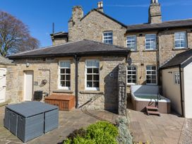 Luttrell House - Yorkshire Dales - 951021 - thumbnail photo 58