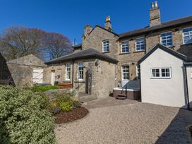 Luttrell House - Yorkshire Dales - 951021 - thumbnail photo 1