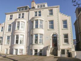 Apartment 56 - North Wales - 951023 - thumbnail photo 1