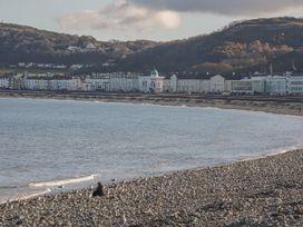Flat 4 - North Wales - 951024 - thumbnail photo 15