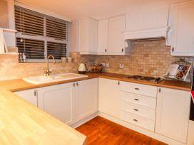 Edendale - Northumberland - 951057 - thumbnail photo 2
