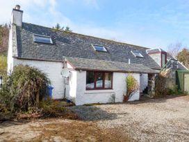 Farmhouse Cottage - Scottish Highlands - 951058 - thumbnail photo 1