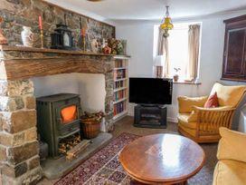 Farmhouse Cottage - Scottish Highlands - 951058 - thumbnail photo 3