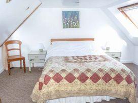 Farmhouse Cottage - Scottish Highlands - 951058 - thumbnail photo 9
